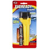 Eveready Micro Dolphin