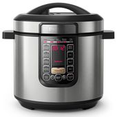Philips Original All-In-One Multi-Cooker HD2237/72