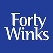 Forty Winks Physical store
