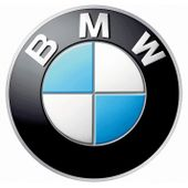 BMW Roadside Assistance