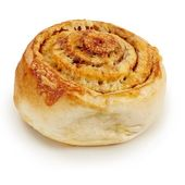 Bakers Delight Cheesymite Scroll
