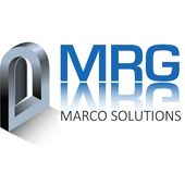 Marco Solutions