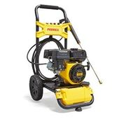ALDI Pressure Washer