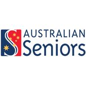 Seniors Comprehensive Car Insurance
