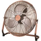 Fenici 45cm High Velocity Floor Fan