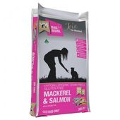 Meals For Meows Cat Mackerel & Salmon Grain Free