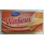 Belmont Biscuit Co. Creme Wafers
