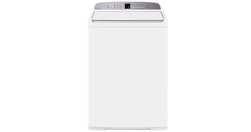 Fisher Paykel Series 5 Top Loader