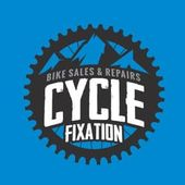 Cyclefixation