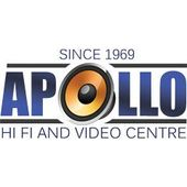 Apollo Hi Fi