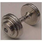 Weight Training Products