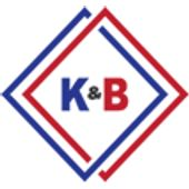 K & B Security Doors & Screens