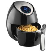Bellini Air Fryer BTDF950