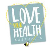 Love Your Health Australia