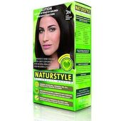 Naturtint Hazel Blonde 7N