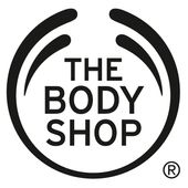 The Body Shop Physical store