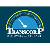 Transcorp Removals and Storage