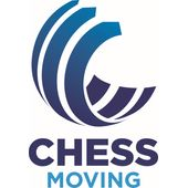 Chess Moving ACT, Canberra