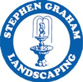 Stephen Graham Landscaping