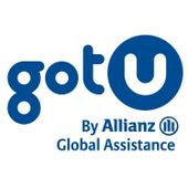 gotU Roadside Assistance