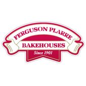Ferguson Plarre Bakehouse Physical store