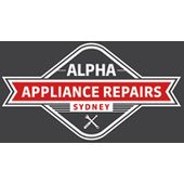 Alpha Appliance Repairs