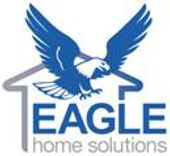 Eagle Home Solutions