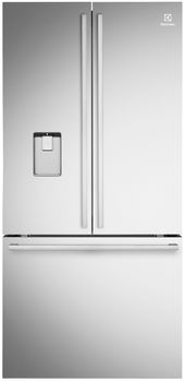 Electrolux 524L French Door EHE5267 Series