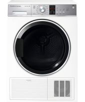 Fisher & Paykel DH9060P1