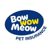 Bow Wow Meow Pet Insurance - Accident Plus