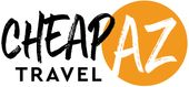 Cheap Az Travel