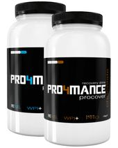 Pro4mance Procover Recovery Drink