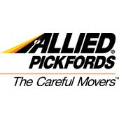 Allied Pickfords VIC, Dandenong (Business Relocations Office)
