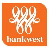BankWest Car Loans