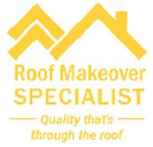 Roof Makeover Specialist