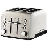 Russell Hobbs Heritage Vogue Toaster