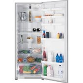 Fisher & Paykel 451L Upright RF450 Series