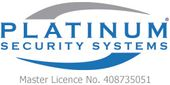 Platinum Security Systems