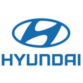 Hyundai Dealers