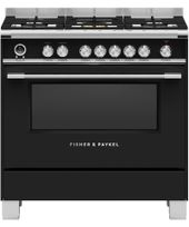 Fisher & Paykel OR90SCG6