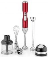 Kitchenaid KHB3581