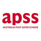 APSS (Australia Post Superannuation Scheme)