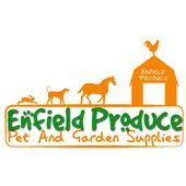 Enfield Produce
