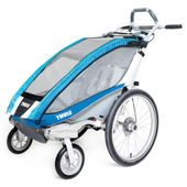Thule Chariot CX 2
