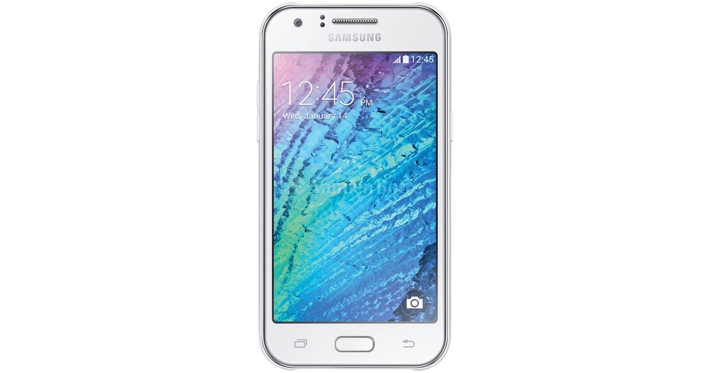 Image result for galaxy j1