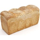 Bakers Delight Chia Wholemeal
