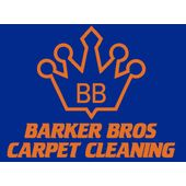Barker Brothers Carpet Cleaning