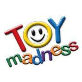 Toys Madness