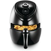 Kmart Anko 5.3L Air Fryer
