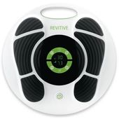 Revitive Circulation Booster Medic Plus